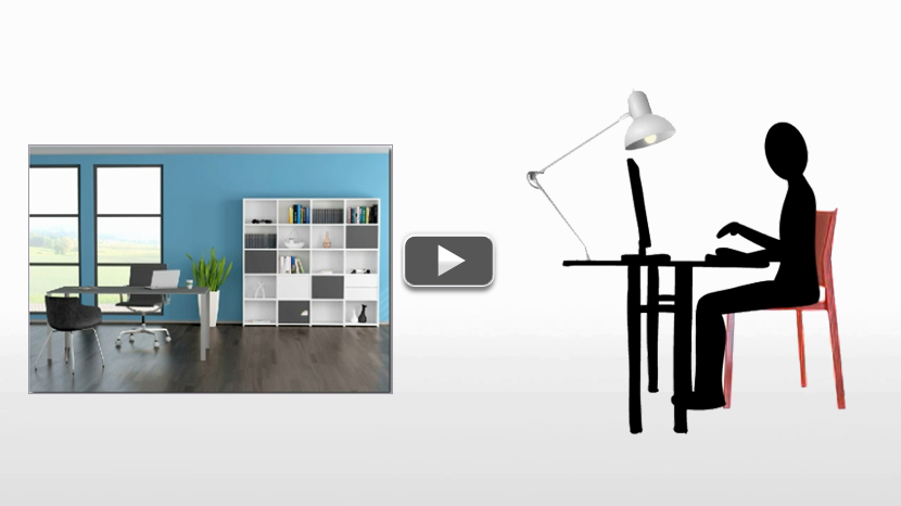 steuerberater wirtschaftspr fer jena brammertz lau bdl. Black Bedroom Furniture Sets. Home Design Ideas